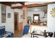 Vivienda en venta en valsemana leon 4 dormitorios