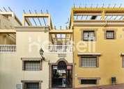 Casa en venta de 264 m calle santo sepulcro de la quinta residencial dulcinea granada