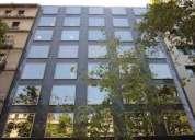 Actualizado elegante edificio exclusivo par 168.00 m2