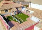 Casa de campo con parcela en fuente alamo 3 dormitorios 257.00 m2