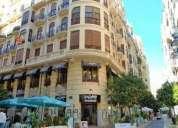 Elijalo como su oficina elegante y sobria a 1 minuto del ayuntamiento 6 dormitorios 189.00 m2