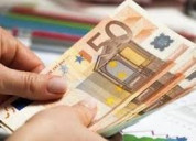 Ayuda y financiación monetaria