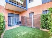 Espectacular bajos con 2 terrazas en horta santa maria cambrils 4 dormitorios 138.00 m2