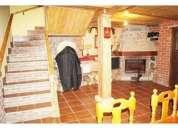 Casa en venta en trobajo del camino trobajo del camino leon 5 dormitorios