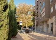 Oficinas a estrenar en edificio san francisco cartagena 84.00 m2