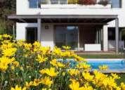 Actualizado bienvenido a una urbanizacion 5 dormitorios 182.00 m2
