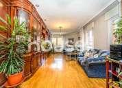 Piso en venta de 270 m en calle joaquin malvarez valverde de la virgen leon 4 dormitorios 270.00 m2