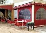 Local comercial en traspaso en fuengirola malaga 200.00 m2
