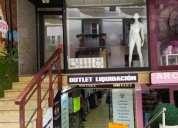 Local comercial en alquiler en gandia valencia 98.00 m2