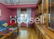 Piso en venta de 96 m avenida doctor fleming leon 3 dormitorios 96.00 m2