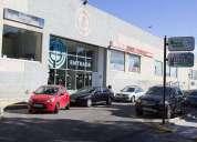 Local comercial en venta en torrent valencia fan 275.00 m2