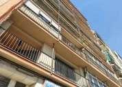 Local comercial a la venta en valencia capital lo 443.00 m2