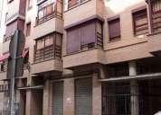 Local comercial en venta en la calle mossen fenol 890.00 m2