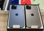 Apple iphone 12 pro costo 600eur,iphone 12 pro max
