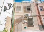 Casa en fortuna 4 dormitorios 137.00 m2