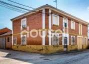 Casa en venta de en calle cruz minambres de la valduerna leon 5 dormitorios 483.00 m2