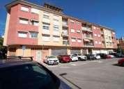 Oportunidad piso amueblado en murcia ronda sur 3 dormitorios 104.00 m2