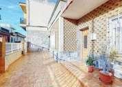Planta baja con zonas exteriores en los dolores cartagena 3 dormitorios 146.00 m2