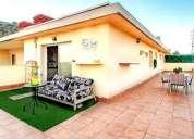Precioso atico amueblado y muy acogedor listo para entrar a vivir 2 dormitorios 98.00 m2
