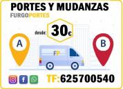 muebles,cajas 625=700540(portes ascao)