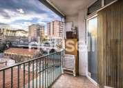 Piso en venta de 89 m en calle pedro 08760 martorell barcelona