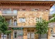Casa en venta de 205 m calle rafael de casanova 08186 llica d amunt barcelona