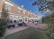 Casa en venta de 208 m calle arquitecte sert 08184 palau solita i plegamans barcelona