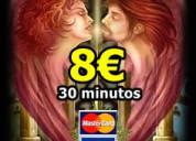 Tarot visa barato será tu amor verdadero?