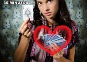 Tarot  aleja energías negativas 8 euros