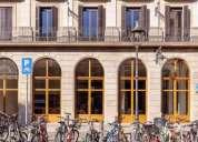 Local comercial en alquiler en barcelona barcelona