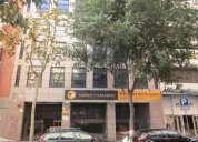 Oficina en alquiler en barcelona barcelona