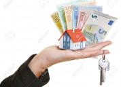 Offerta di servizi di finanziamento