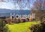 Casa en venta de 198 m avenida el canton andrin llanes asturias