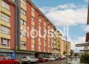 Piso en venta de 90 m calle severo ocho corvera de asturias asturias