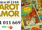 Astrologia personalizada con monica de wengo.es