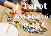 Tarot 806 líneas baratas/806 00 21 64