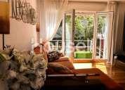 Casa en venta de 230 m barrio laiseca castro urdiales cantabria alquiler con opcion a