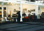 Restaurador barnizador de muebles de epoca.
