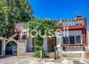 Casa de pueblo en venta de 159 m y 439 m de parcela en el busto nafarroa en navarra